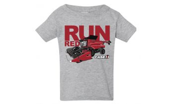 PaddedImage350210FFFFFF-200107-Infant-Grey-Run-Red-Combine-Tee.jpg