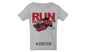 PaddedImage350210FFFFFF-200109-Toddler-Grey-Run-Red-Combine-Tee.jpg