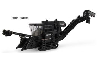 PaddedImage350210FFFFFF-200115-ZFN44208-TOY-1-64-Case-IH-A8810-Austoft-Sugar-Cane-Harvester-Black-75th-Anniversary-Edition.jpg
