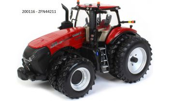 PaddedImage350210FFFFFF-200116-ZFN44211-1-32-Prestige-Case-IH-400-Intro-AFS-Connect-Magnum-with-Front-and-Rear-Duals-Limited-Edition.jpg