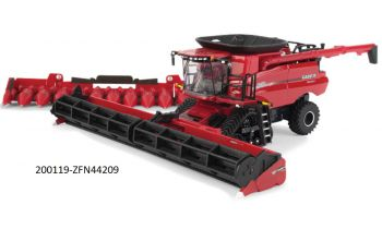 PaddedImage350210FFFFFF-200119-ZFN44209-TOY-1-64th-8250-Combine-NFMS-2020-Early-Farm-Show-Toy.jpg