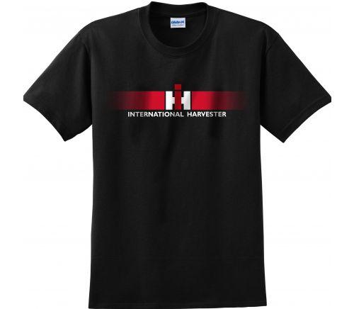 Case Ih Magnum CASE IH International Harvester Adult Short Sleeve Tee